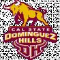 Cal St Dom Hills
