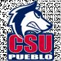 Colorado St-Pueblo