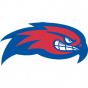 UMass Lowell NCAA D-I