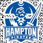 Hampton, USA