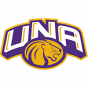 North Alabama NCAA D-I