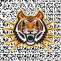 Idaho St NCAA D-I