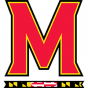 Maryland NCAA D-I