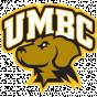 UMBC NCAA D-I