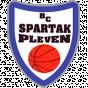 Pleven Bulgaria - NBL