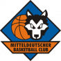 Michal Michalak nba mock draft