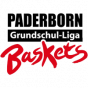 Paderborn Germany - ProA