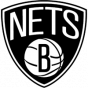 Nets NBA Draft 2017