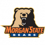 Morgan St NCAA D-I
