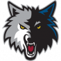 Timberwolves NBA