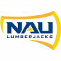 Northern Arizona NCAA D-I