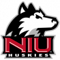 Northern Illinois NCAA D-I