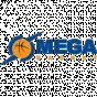 Mega Bemax U-18 Adidas Next Generation Tournament
