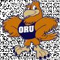 Oral Roberts NCAA D-I