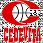 Cedevita U-18 Croatia U-18