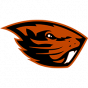 Oregon St NCAA D-I