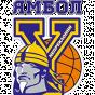 Yambol Bulgaria - NBL