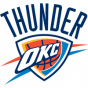 Thunder NBA Draft 2017