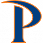 Pepperdine NCAA D-I