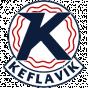 Keflavik, Iceland
