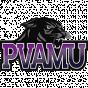 Prairie View NCAA D-I