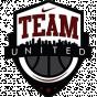 Team United Nike EYBL