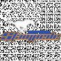 Southern Stampede Nike EYBL