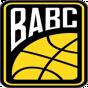BABC, USA