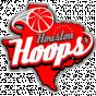 Houston Hoops Nike EYBL