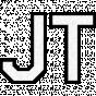 Jackson Tigers, USA
