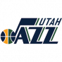 Jazz NBA Draft 2017