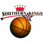 Southern Kings Gold