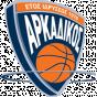 Arkadikos