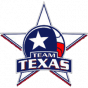 Team Texas Elite