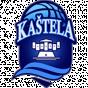 Kastela Croatia 2