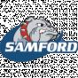 Samford NCAA D-I