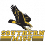 Southern Miss NCAA D-I