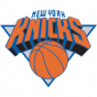 Knicks NBA