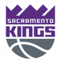 Kings NBA