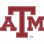 Texas A&M NCAA D-I