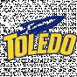 Toledo NCAA D-I