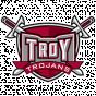 Troy NCAA D-I