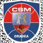 Oradea BCL Qlf