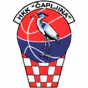 Capljina BiH - Premiere League