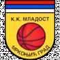 Mrkonjic Grad BiH - Premiere League