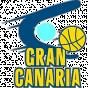 Gran Canaria II Spain - LEB Silver