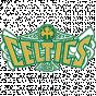 Atlanta Celtics Adidas Gauntlet