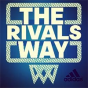 Mass Rivals Adidas Gauntlet