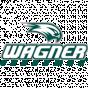 Wagner, USA