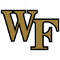 Wake Forest NCAA D-I